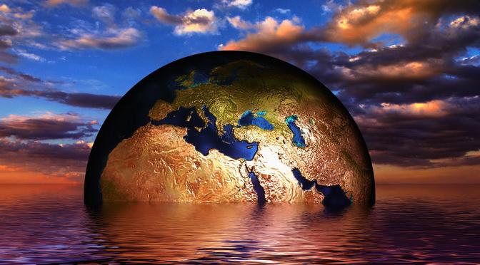 Zwei neue Studien zur Klimaneutralität