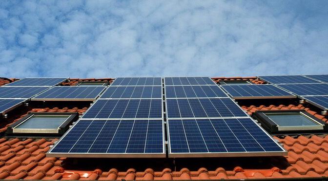 Energiewende – Quo Vadis?
