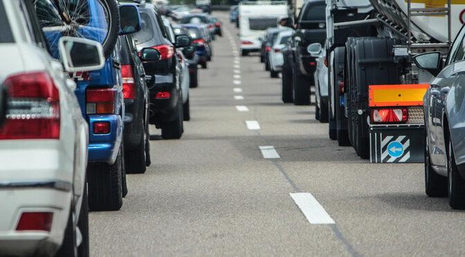 Autofreie Städte – geht das?
